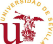 Logo Universidad Sevilla 2019